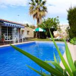 Holiday Home Cambrils, Cambrils