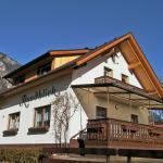 Fotos del hotel: Haus Rundblick, Görtschach