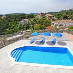 Holiday Home Blue,  Lloret de Mar