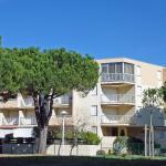 Apartment Los Amigos.7, Le Grau-du-Roi