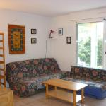 Apartment Les Lavandines 1.5,  Cap dAgde