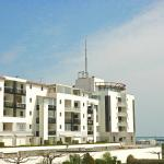 Apartment Les Roches Marines, Cap dAgde