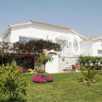 Hotel Pictures: Holiday home Puerta De Hierro Venus Chilches, Chilches