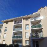 Apartment Axturia, Biarritz