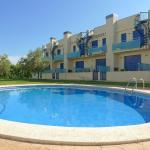Hotel Pictures: Holiday home Urb Port Flamingo II L'Ampolla, LAmpolla