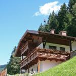 Hotel Pictures: Holiday home Haus Lina See, See