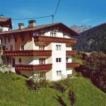 Hotelbilder: Große Wohnung Ii, Kappl