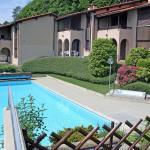 Hotel Pictures: Bellavista 1, Cademario