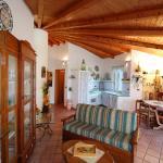 Locazione Turistica Giulia.1, Borgo Bonsignore