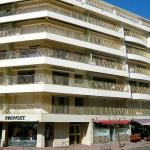 Apartment Raphaël.1,  Biarritz