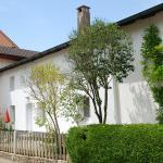 Hotel Pictures: La Roche aux Dringies, Ocourt