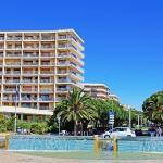 Hotel Pictures: Mar y Sol, Fréjus