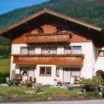 Fotografie hotelů: Edi´s, Sankt Martin am Tennengebirge