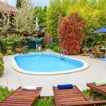 Holiday Home Villa Balich, Dubravka