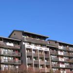 Apartment Balcon d'Huez.3, LAlpe-dHuez