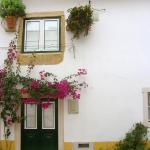 Holiday Home Casinha do Arco, Tomar