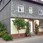 Hotel Pictures: Haus Irmgard, Haserich
