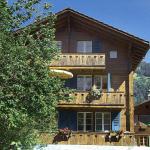 Apartment Oberland,  Lauterbrunnen
