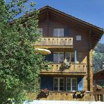 Hotel Pictures: Oberland, Lauterbrunnen