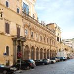 Locazione Turistica Palazzo Balestra,  Rome