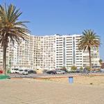 Hotel Pictures: Albatros 11H, Empuriabrava