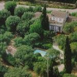 Hotel Pictures: Holiday home La Chamade Saint Cyr Sur Mer, Les Lecques