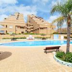 Apartment Marina d'Or Costa Azahar, Oropesa del Mar