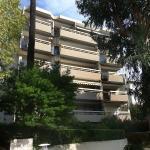 Apartment Villaréal,  Cannes