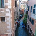 Fenice,  Venice