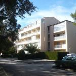 Apartment le Verdon.1,  Six-Fours-les-Plages