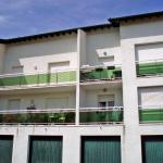 Apartment Domaine du Park,  Biarritz