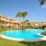 Hotel Pictures: Apartment La Senia II Jávea, Jávea