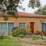 Holiday Home Grimaud,  Grimaud