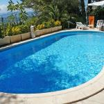 Hotel Pictures: Villa Nice, Nice