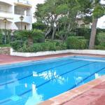 Hotel Pictures: Residencial Cap de Grifeu, Llança