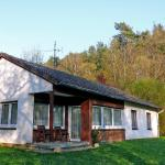 Holiday Home Kyrbach,  Liederbach