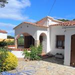 Holiday Home Pilar,  LEscala