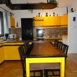 Apartment Sopot, Sopot