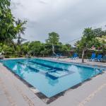 ZEN Rooms Tanjung Benoa Bidadari, Nusa Dua