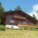 Hotel Pictures: Holiday home Les Ecureuils Ovronnaz, Ovronnaz