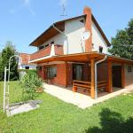 Holiday Home Balaton H425, Balatonmáriafürdő