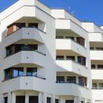 Apartment Residenz Bernasconi D48,  St. Moritz