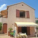 Apartment Valao Verde.2, Cavalaire-sur-Mer