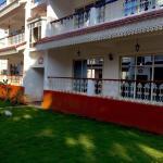 Beautiful Goa Home,  Cunchelim