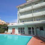 Apartment Rimini 45, Rimini