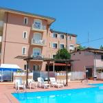 Apartment Rimini 4, Rimini