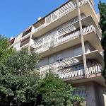 Ajouter une évaluation - Apartment L'atlantide Cannes