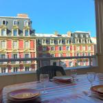 Apartment Bere Naïa,  Biarritz
