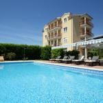 Apartment Mare.4, Trogir