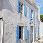 Hotel Pictures: Holiday home Mornac-sur-Seudre, Mornac-sur-Seudre